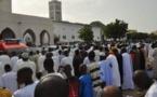 Quand nous, musulmans, nous défions Allah