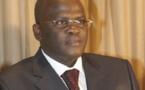Modibo Diop sur les retrouvailles de la famille libérale : « Je conseille aux états-majors politiques du Pds et de l'Apr de laisser le fils (Macky) parler à son père (Wade) »