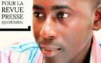 Revue de presse du mercredi 18 mai 2016 - Pape Alé Niang
