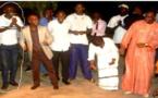 Mon indignation et ma désillusion à l'égard de Macky Sall - Par Assane Diédhiou, Coordonnateur de l'Apr Adéane