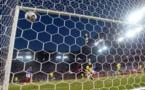 Record - Un attaquant mauritanien marque 9 buts en un seul match de D1
