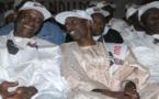 vidéo-Autosuffisance alimentaire: Thierno Niane « engage » les populations de Mboumba dans la terre