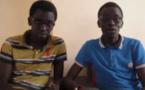 Vidéo - Les jumeaux clashent grave les politiciens