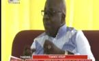 Vidéo - Le takk suuf : Ndoye Bane en parle