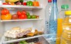 Les aliments que vous ne devez jamais mettre au réfrigérateur !