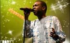 Senegaal Rek, nouvel album de Youssou/ Quand le roi du Mbalakh tutoie la perfection…