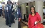 Exclusif ! : Kara épouse la journaliste Toutane Diack