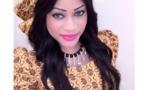 Officiellement divorcée avec Yaxam Mbaye, Samira sur le point de…