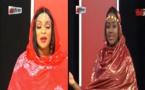 Vidéo - Mado et Fama Thioune métamorphosées !
