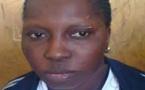 Escroquerie, blanchiment d'argent – 150 millions réclamés à la ''lesbienne'' Khady Ndoye et Cie …