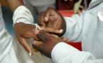 Escroquerie au mariage : Un émigré réclame 10 millions à son épouse pour…