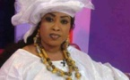 Maraboutée, Déguène Chimère serait internée à Touba