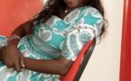 Sénégal de Ndoumbellane, un pays immergeant !!! - Par Aminata Linguére Walo Ndiaye