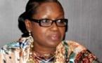 Haut conseil du dialogue social : 200 millions FCfa pour Innocence Ntap Ndiaye
