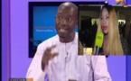 """Vidéo - Tounkara : """"Ce que j'ai dit à Ndèye Guèye et…"""""""