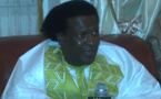 Vidéo - Cheikh Tilala parle de Macky Sall et Abdoulaye Wade…
