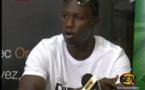 """Vidéo - Gorgui Sy Dieng :  """"J'ai beaucoup galéré avant d'arriver en équipe nationale"""""""