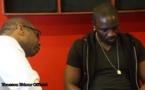 Classement des vingt Sénégalais les plus influents en Afrique par Forbes : Youssou Ndour et Akon dans le top 5