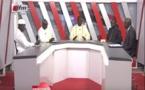 Li Ci Penc Mi - 26 mai 2016 - Invités : Me Massokhna Kane, Pape Birame Dieng, Mouhamadou Mbodji, Mody Niang