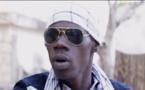 Mbaye Dozé : « Pourquoi je boite »