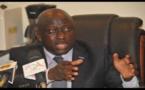 Serigne Bassirou Guèye dit avoir reçu quelques dossiers du Rapport de l'Ofnac