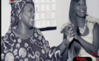 Vidéo - Fête des mères : Le témoignage de Coumba Gawlo Seck sur sa mère