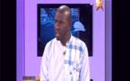"Vidéo - Tounkara à son invité : ""Ndakarou sétoul"""