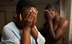 """Audio - """"On a au Sénégal une secte où tout le monde couche avec..."""""""