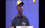 """Vidéo - L'invité de Tounkara : """"Me El Hadj Diouf n'est pas plus méritant que nous"""""""