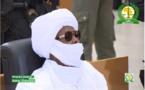Vidéo - Hissène Habré condamné à la peine d'emprisonnement à perpétuité