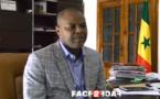 Face2Face du 30 mai 2016 - Invité : Mame Mbaye Niang