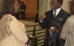 Madame Mbacké : Comment la journaliste Toutane Diack a ébloui Kara…