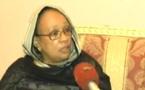 Vidéo - Entretien exclusif avec la femme de Hissein Habré après le verdict... Regardez