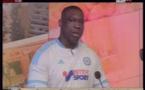 Gouy Gui lance un appel au ministre des Sports Matar Bâ pour qu'il prenne en charge les accidentés de samedi