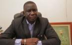 """Me Assane Dioma Ndiaye : """"Ce verdict ouvre la perspective d'une réconciliation nationale au Tchad"""""""