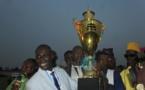 Grand prix du chef de l'Etat à Thiès : Le Directeur général de la Lonase exprime son satisfecit