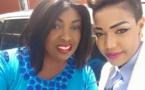 Nabou Diagne et Ya Awa : Un duo complice