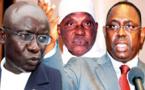 Dialogue national et affaiblissement de l'opposition : Quand Macky Sall fait d'une pierre deux coups !