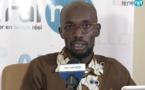 Chronique 5 mns de vérité : Abdu-Lahi Ly s'attaque à la mentalité, au manque de civisme et de patriotisme des Sénégalais