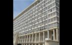 Non-respect du délai de livraison du Building administratif par l'entreprise Bamba Ndiaye S.A : l'Etat accuse le Bureau des Archives