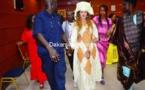 Anniversaire de Fatou Guéwel : Saly Diallo était l'attraction de la soirée