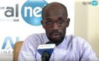 Chronique 5 mns de vérité : Abdu-Lahi Ly dénonce le deux poids deux mesures dans la justice sénégalaise