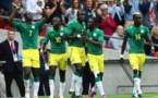 Moussa Konaté : « On veut absolument gagner la CAN l'année prochaine »