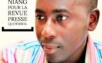 Revue de presse du lundi 13 juin 2016 - Pape Alé Niang
