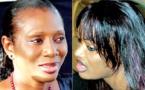 Ngoné Ndour, le cauchemar de Titi ?