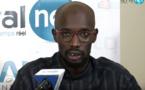 Chronique 5 mns de vérité : Abdu-Lahi Ly flétrit la classe politique sénégalaise