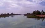 Non à la mort programmée du fleuve Sénégal et de ses affluents - Par Dr Ousmane Aly Pame