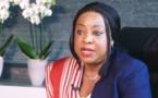 Fifa : La nouvelle Sg prend ses marques : Fatma Samoura veut mettre l'accent sur la gouvernance et la diversité