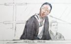 Fabienne Kabou à l'avocat général, Luc Frémiot : « J'aurais pu aussi congeler (mon) bébé du fait que c'était à la mode »