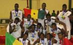 Participation à l'Afrobasket U18 2016 : la fédération suspendue à la tutelle